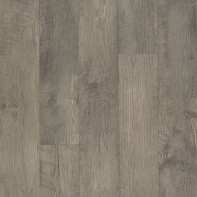 ProductVariant swatch large for Mineral Oak flooring product