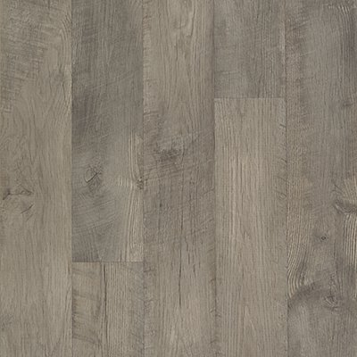 ProductVariant swatch small for Mineral Oak flooring product