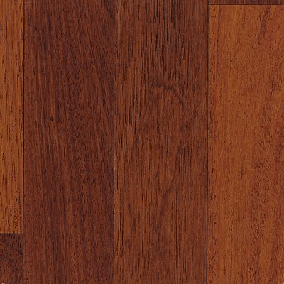 ProductVariant swatch small for Natural Merbau Plank flooring product
