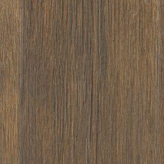 Crest Haven Wine Barrel Oak Laminate, Wine Barrel Laminate Flooring