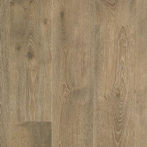 Laminate Flooring Denton San Antonio Rockwall Texas