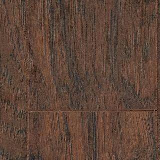 Kingmire Toasted Chestnut Laminate, Toasted Chestnut Laminate Flooring