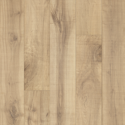 Beigewood Maple
