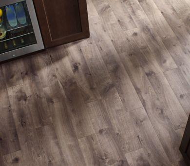 Laminate And Hardwood Flooring Official Pergo 174 Site