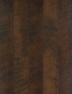 Toasted Almond Maple, Pergo Maple Laminate Flooring