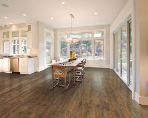 Pergo Outlast Plus - Harvest Cherry - Laminate Flooring