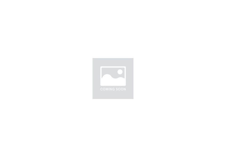 Laminate And Hardwood Flooring