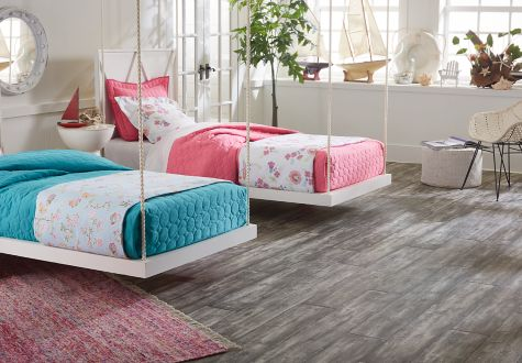 Pergo Outlast Plus - Landry Oak - Laminate Flooring
