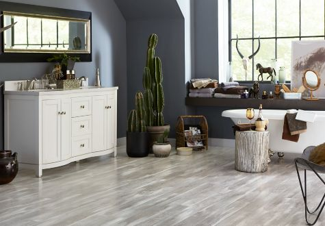 Pergo Outlast Plus - Hermosa Cherry - Laminate Flooring