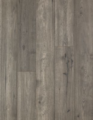 Laminate Flooring Pergo Floors, Waterproof Laminate Flooring Reviews