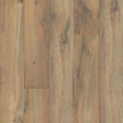 Arden Blonde Hickory, Pergo Laminate Flooring Colors