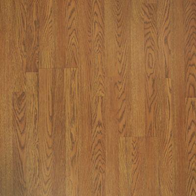 Laminate Flooring Pergo Floors, Pergo Laminate Wood Flooring