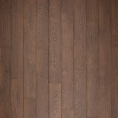 View Tannery Brown Oak in the Visualizer