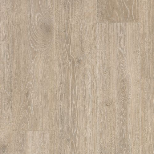 Wildshire Soft Chamois Oak 1