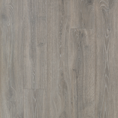 Stone Hearth Oak