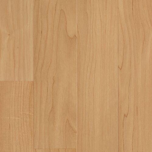 Vintessa Natural Maple Strip  40