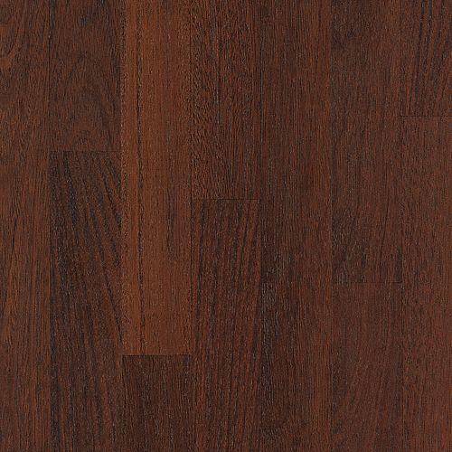 Vintessa Ebony Oak 8