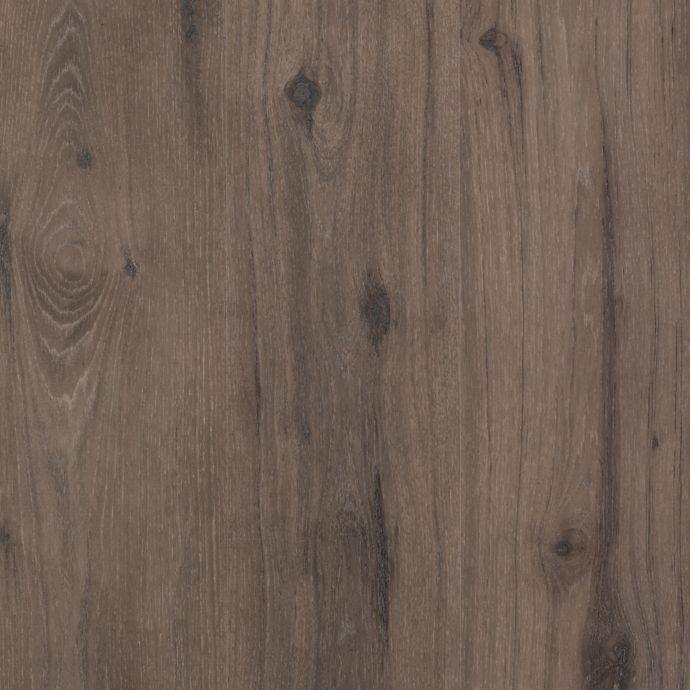 Vintessa Hickory Shadow Oak 9