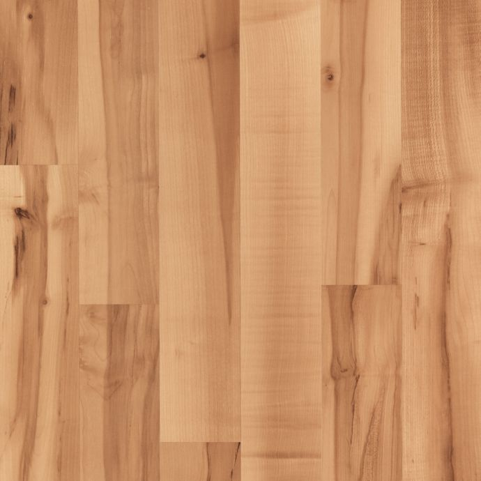 Valmont Warmed Maple Plank 2