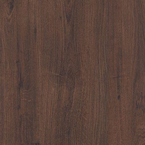 Bradshaw Chocolate Truffle Oak 12