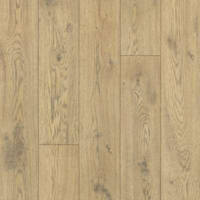 Granbury Oak Almondine Oak
