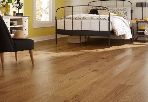 Pergo Max - Griffin Oak - Hardwood