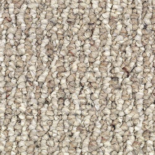 Berber Ease Sandcastle 109