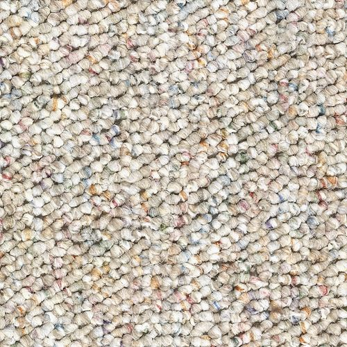 Natural Radiance Diamond Cluster 702