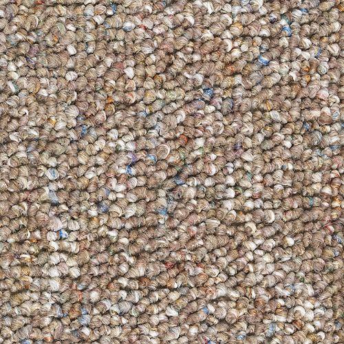 Powdered Brick