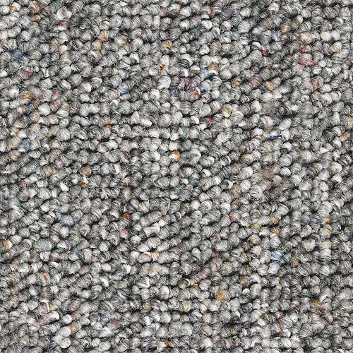 Memorabilia Pediment Gray 26