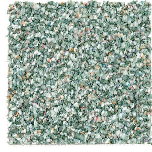 Graton Opal Basil 656
