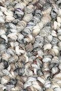 Mohawk Gillingham - Moonlit Grey Carpet