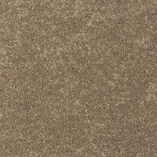 Santa Rosa Desert Star 738