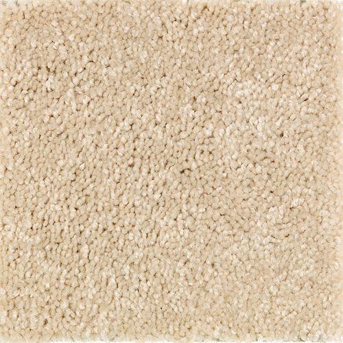 Active Spirit Sandstone 741