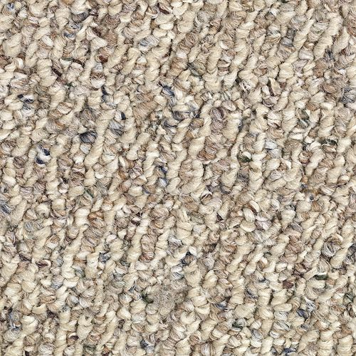 Carpet AndoraFalls 8848-858 PerfectTan