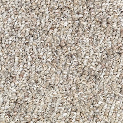 Carpet CamdenCreek 8850-848 CloudlandCanyon