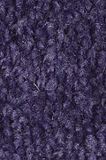 Mohawk Artbeat - Persian Violet 12FT Carpet