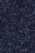 Mohawk Artbeat - Dark Navy 12FT Carpet