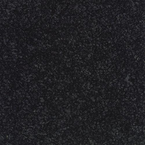 Carpet ActiveSpirit 7922-999 Tuxedo