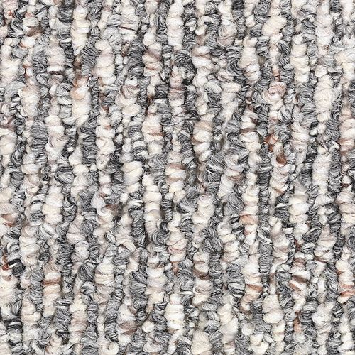 Rhone Valley Marbleized 949