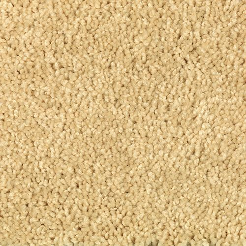 Carpet AmericanDream 1P81-151 Firefly