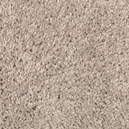 Carpet AmericanDream 1P81-927 Dewdrop
