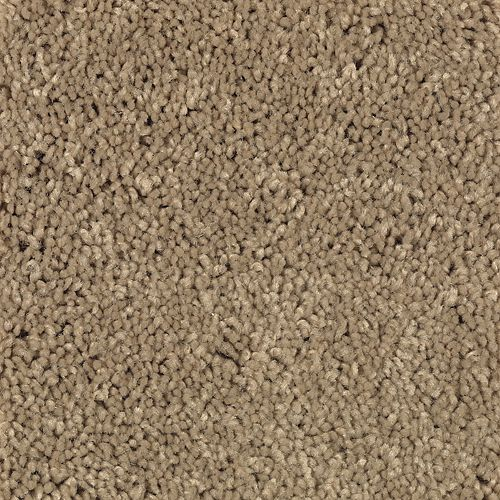 Atlantic Coast Corkboard 111