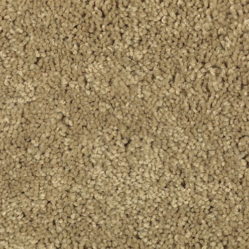Carpet AmericanDream 1P81-861 Buckskin