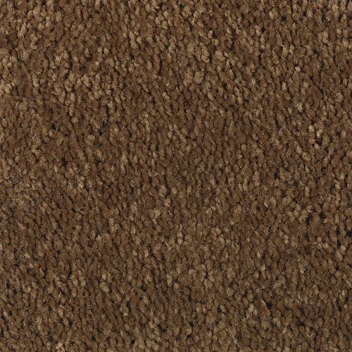 Carpet AmericanDream 1P81-872 Saddlery