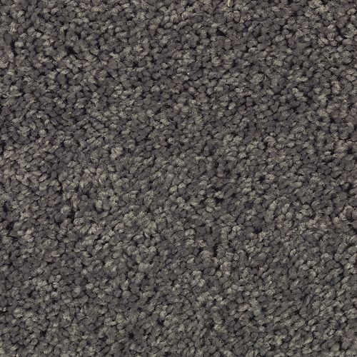 Carpet AmericanDream 1P81-989 ChapelStone