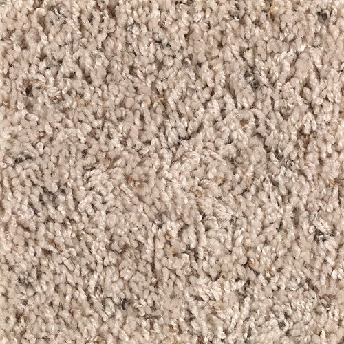 Spring Breeze Coastal Beige 103