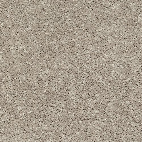 Dealers Choice Gentle Taupe 115