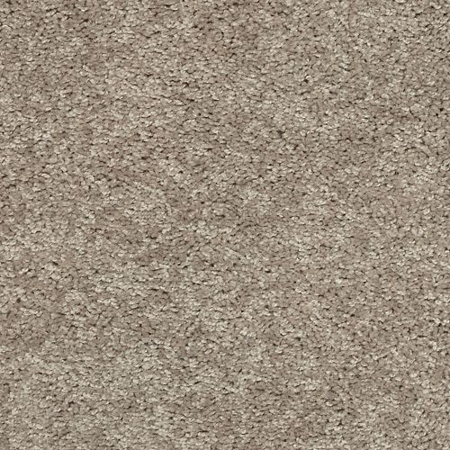 Mohawk Industries Colorplay Berry Twist Carpet Halifax