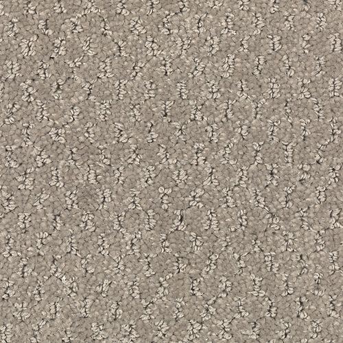 Park Terrace Pebble Taupe 111